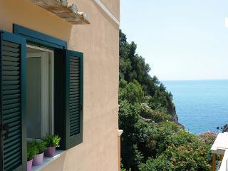 Apartment Nettuno in Maiori - Maiori vacation rentals