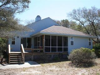 9th Tee #44 Pinehurst Drive - Oak Island vacation rentals