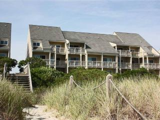 A Dream Come True #906 1000 Caswell Beach Road - Caswell Beach vacation rentals