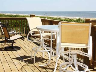 A Mermaid's Cove #12 Ocean Court - United States vacation rentals