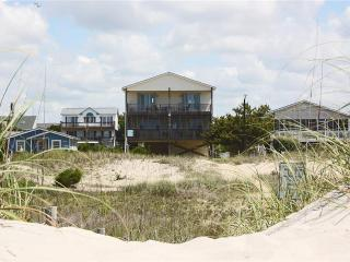 A Beach Music Paradise Too 2616 East Beach Drive - Oak Island vacation rentals