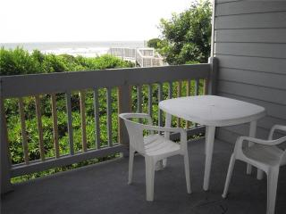 Beechouse #907 1000 Caswell Beach Road - Caswell Beach vacation rentals