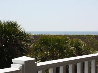 Best Lil Shore House #3107 120 SE 59th Street - Oak Island vacation rentals