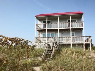B-Hive 911 Ocean Drive - Oak Island vacation rentals