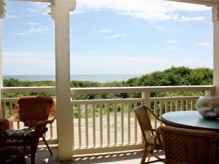 Coastal Comfort #705 1000 Caswell Beach Road - Caswell Beach vacation rentals