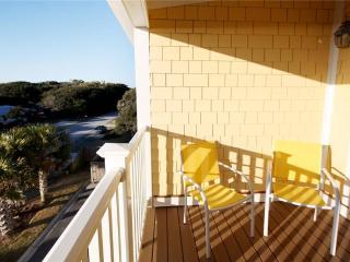 Dreamer #217 700 Ocean Drive - Oak Island vacation rentals
