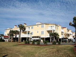 FishN Fantasies #112 700 Ocean Drive - Oak Island vacation rentals