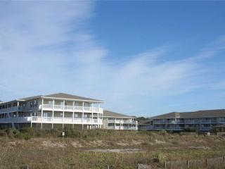 Troxler Hideaway SSV #102 122 SE 58th St. - Oak Island vacation rentals