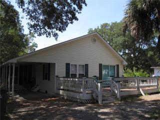Heavenly Days 7705 East Oak Island Drive - Oak Island vacation rentals