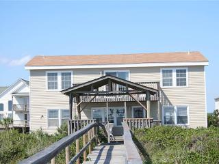 Katie Lou's Place 641 Caswell Beach Rd - Caswell Beach vacation rentals