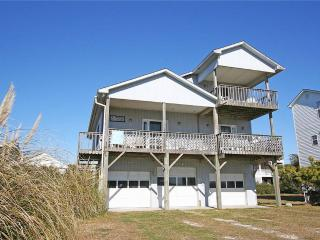 Landmark   1104 Ocean Drive - Oak Island vacation rentals