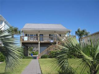 Neet - Bill 2912 East Beach Drive - Oak Island vacation rentals