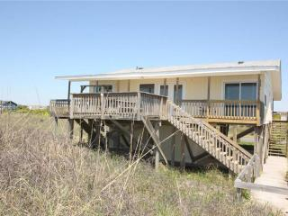 Palermo  713 Caswell Beach Road - Caswell Beach vacation rentals