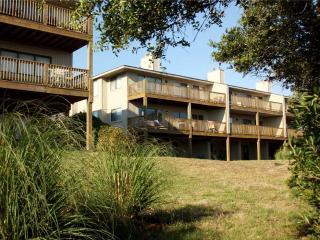 Pelican Sunset Unit #10 Ocean Court - Caswell Beach vacation rentals