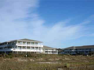 Reel Joy  SSV #3202 122 SE 58th St - Oak Island vacation rentals
