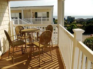 Sailor's Haven OW #2301 105 SE 58th Street - Oak Island vacation rentals