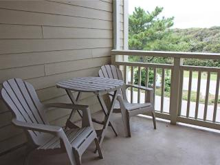 Sandy Shore   Unit #307 1000 Caswell Beach Road - Caswell Beach vacation rentals