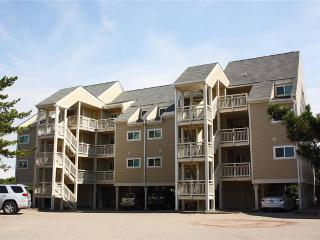 Stella Maris  Unit #912  1000 Caswell Beach Rd. - Caswell Beach vacation rentals