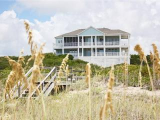 Storm Haven 800 Caswell Beach Road - Caswell Beach vacation rentals