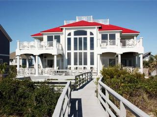 Surviving Stress 507 Caswell Bch. Rd. - Caswell Beach vacation rentals