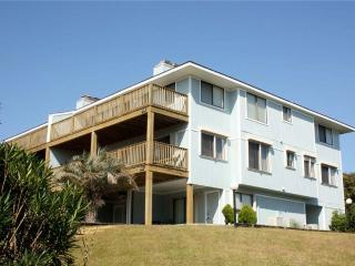 The View Unit #44 Foxfire Trace - Caswell Beach vacation rentals