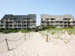Tranquility2 Unit #1301 1000 Caswell Beach Rd - Caswell Beach vacation rentals