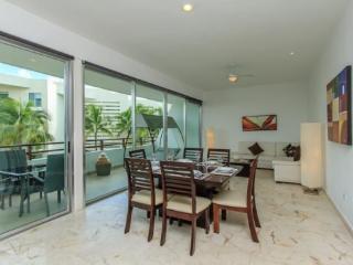 Casa del Mar Coral - Playa del Carmen vacation rentals