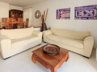 MAYAMAR Orange - Playa del Carmen vacation rentals