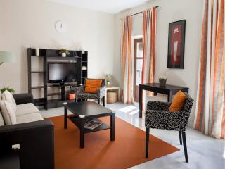 Charming Apartment perfect location in Seville - Seville vacation rentals