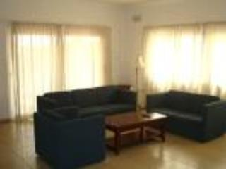 T.N. Executive Airport Hotel Apts-{2-BRs} - Accra vacation rentals