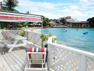 Villa Jarrow Worthing Christ Church Barbados - Christ Church vacation rentals