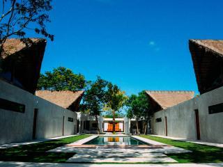 Aqua Viva Tulum - Tulum vacation rentals