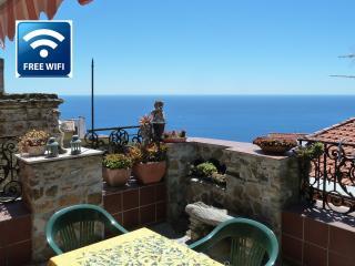 casAndrea a Costarainera - Cipressa vacation rentals