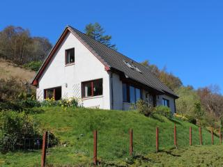 Taigh a' Bhraoin - Ullapool vacation rentals