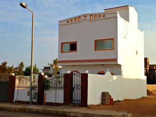 Villa Karara - Red Sea and Sinai vacation rentals