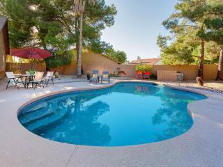 Monte Cristo - Scottsdale vacation rentals