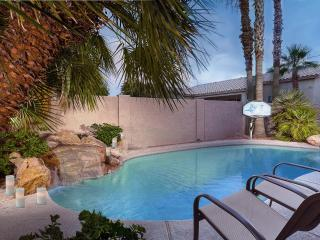 Desert Oasis - Sun Lakes vacation rentals