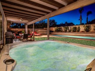 Sonoran Villa - Scottsdale vacation rentals