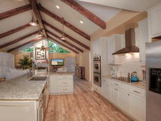 Walden Place - Scottsdale vacation rentals