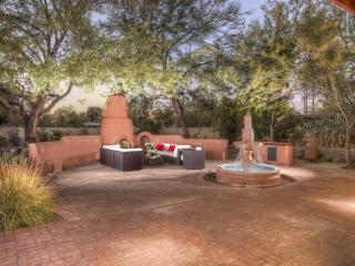 Desert Trails - Scottsdale vacation rentals