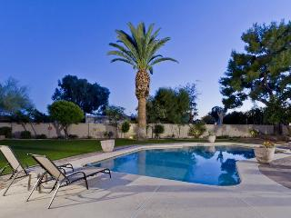 Western Paradise - Scottsdale vacation rentals