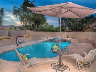 Windrose Place - Scottsdale vacation rentals