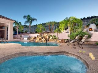 Thunderbird Mountain - Glendale vacation rentals