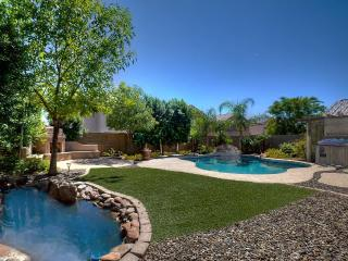 Heritage Point - Mesa vacation rentals