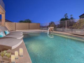 Carefree Views - Sun City West vacation rentals