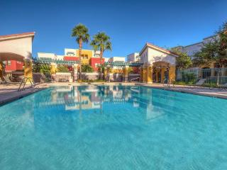 Chandler Villa - Sun Lakes vacation rentals