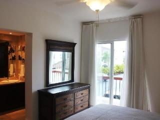 Exclusivo Apartamento Playa De Arena Blanca. Jacuzzi - Punta Cana vacation rentals