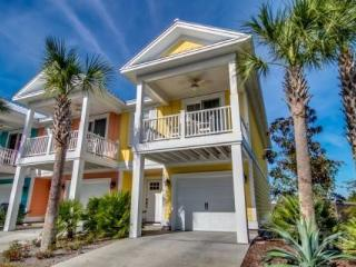 North Beach Plantation Luxury Spa Vila 2BR 2BA Sleeps 7. 2.5 Acres of Pools. Spa Villa 4917 - Myrtle Beach - Grand Strand Area vacation rentals