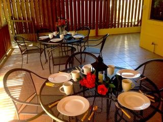 Villa La Luna Llena - Humacao vacation rentals
