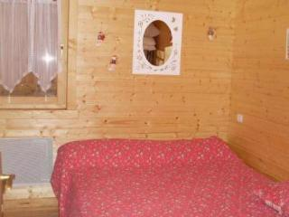 Snowy France! - Saint-Sorlin-d'Arves vacation rentals